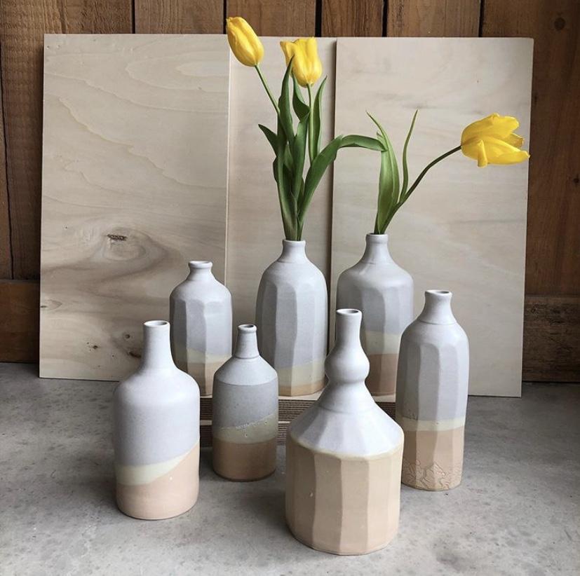 Céramiques : on en achète (ou on en crée) avec l'Atelier Zoug Zoug