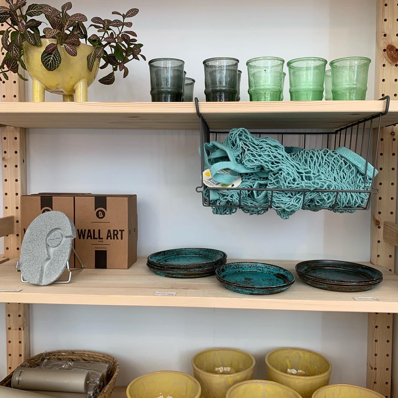 Manakéa : un concept store à prix doux dans le quartier Télégraphe
