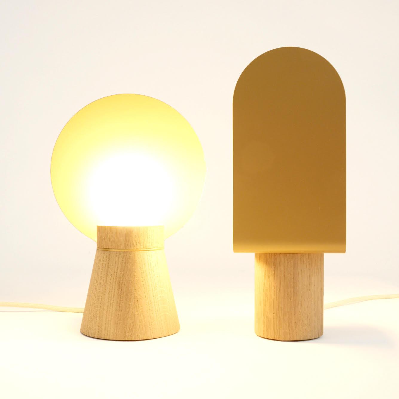 """Calendrier du confinement : """"Bonome"""", un studio de design d'objets à Ménilmontant"""