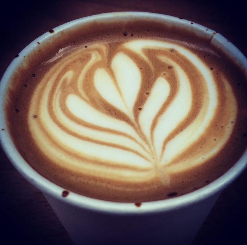 Café à emporter : où s'approvisionner dans le 20e ?