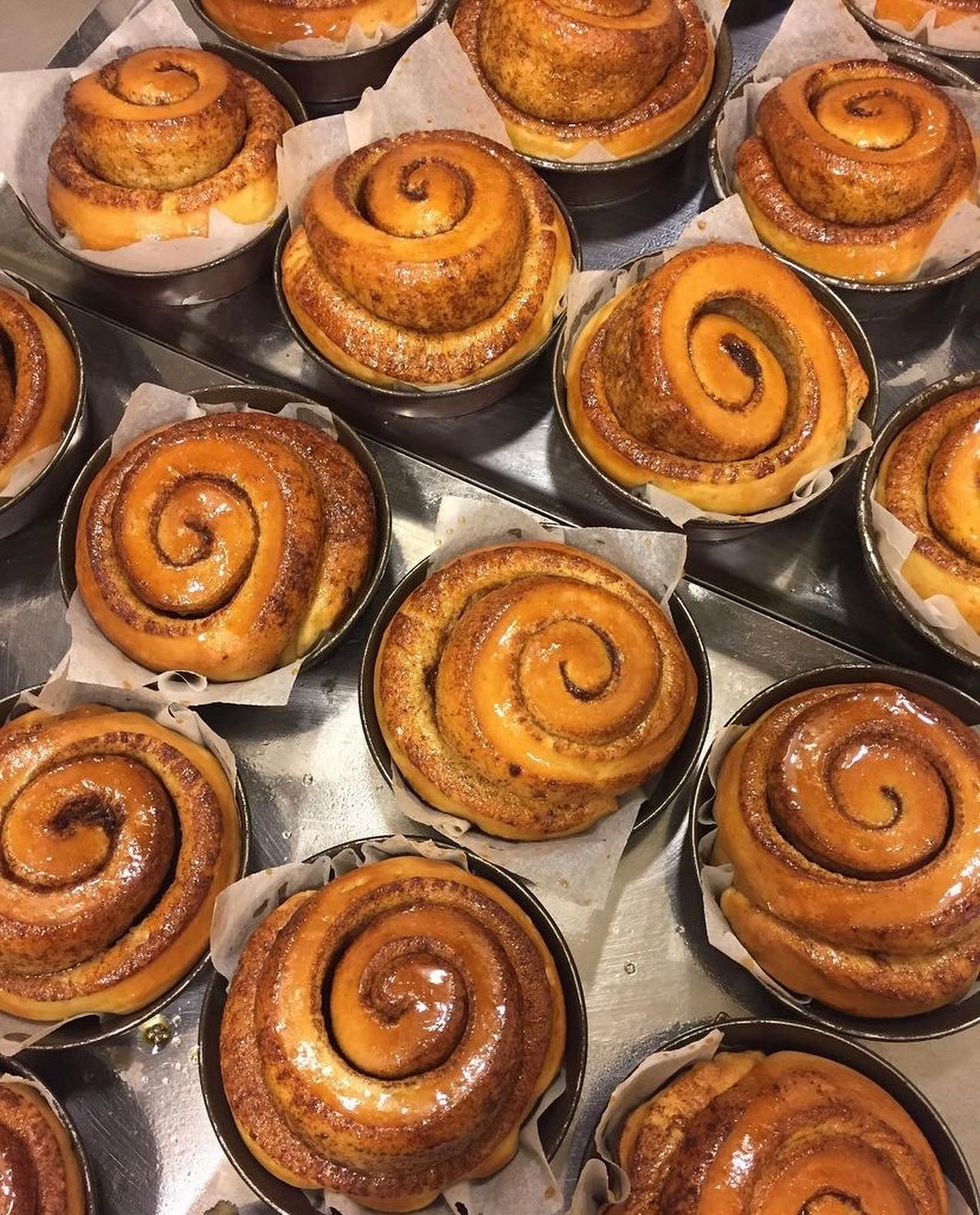 """Le Petit Grain apparaît dans l'émission """"La Meilleure Boulangerie de France"""" (M6)"""
