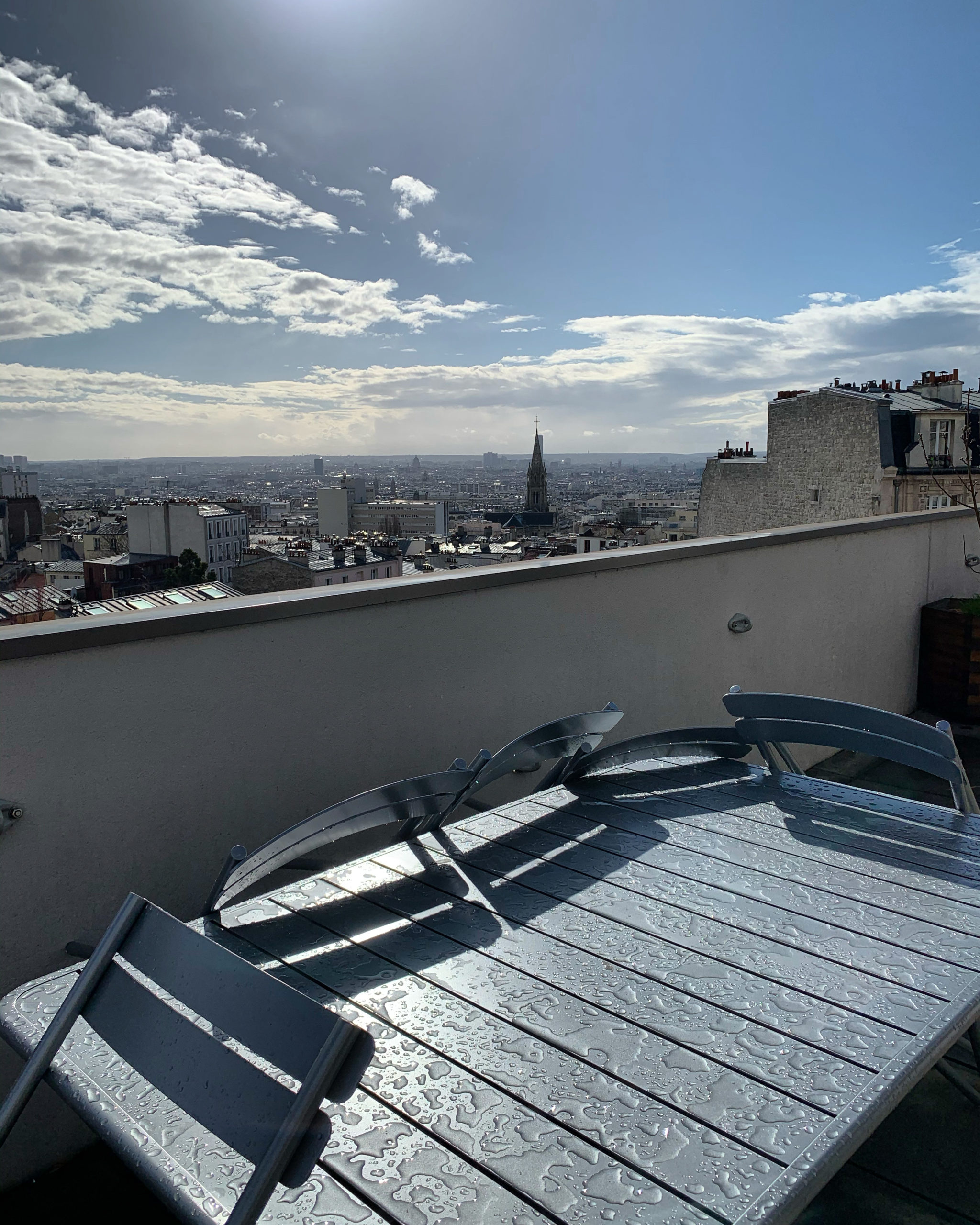 La Ruche Paris : un lieu pour entreprendre ou coworker dans le 20e