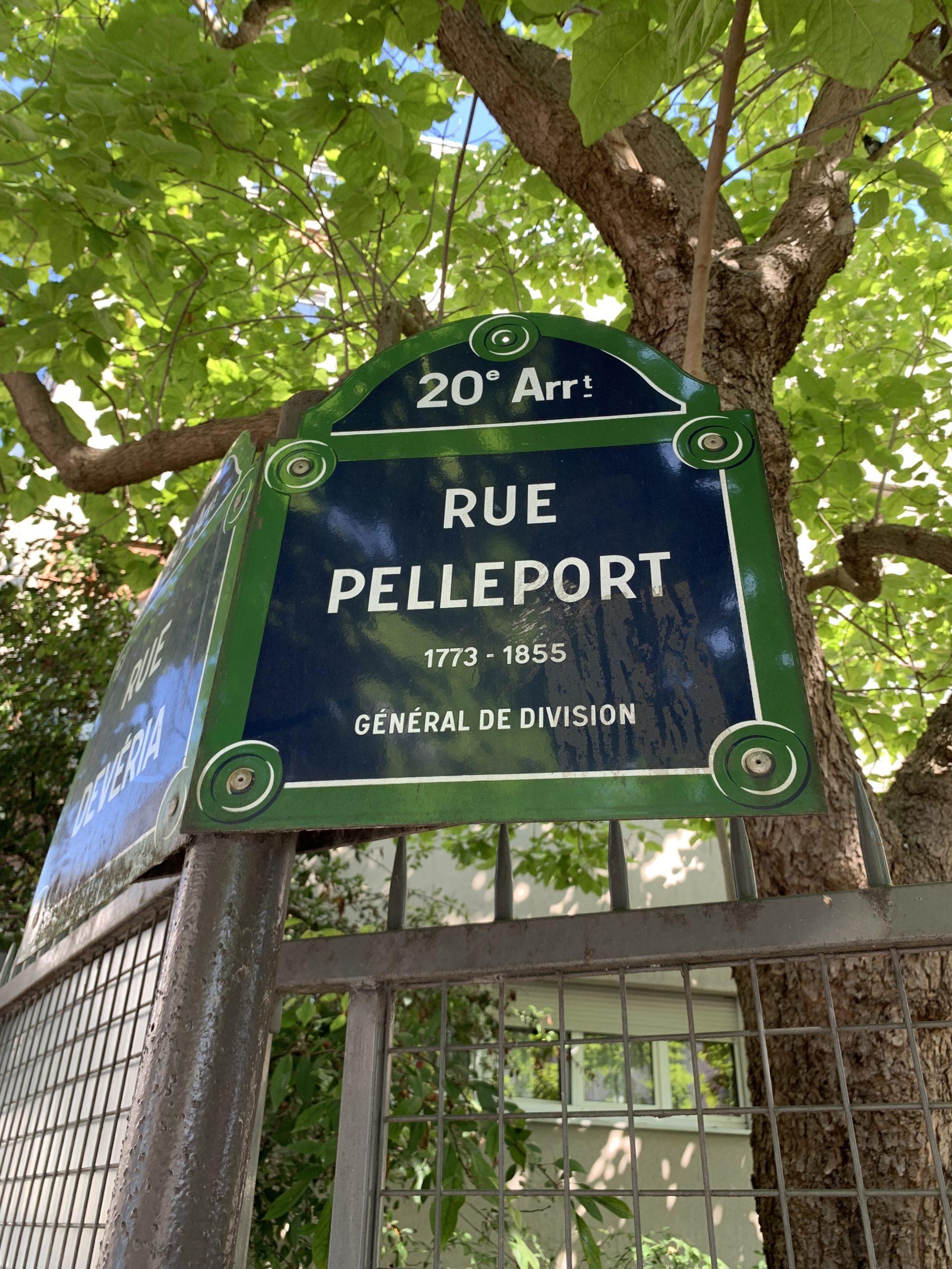 """Ce que l'on sait du projet d'ouverture d'une """"salle de shoot"""" rue Pelleport"""